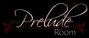 prelude-room_logo_14