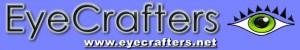 eyecrafters logo