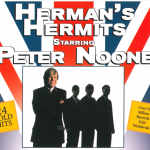 hermans and hermits image