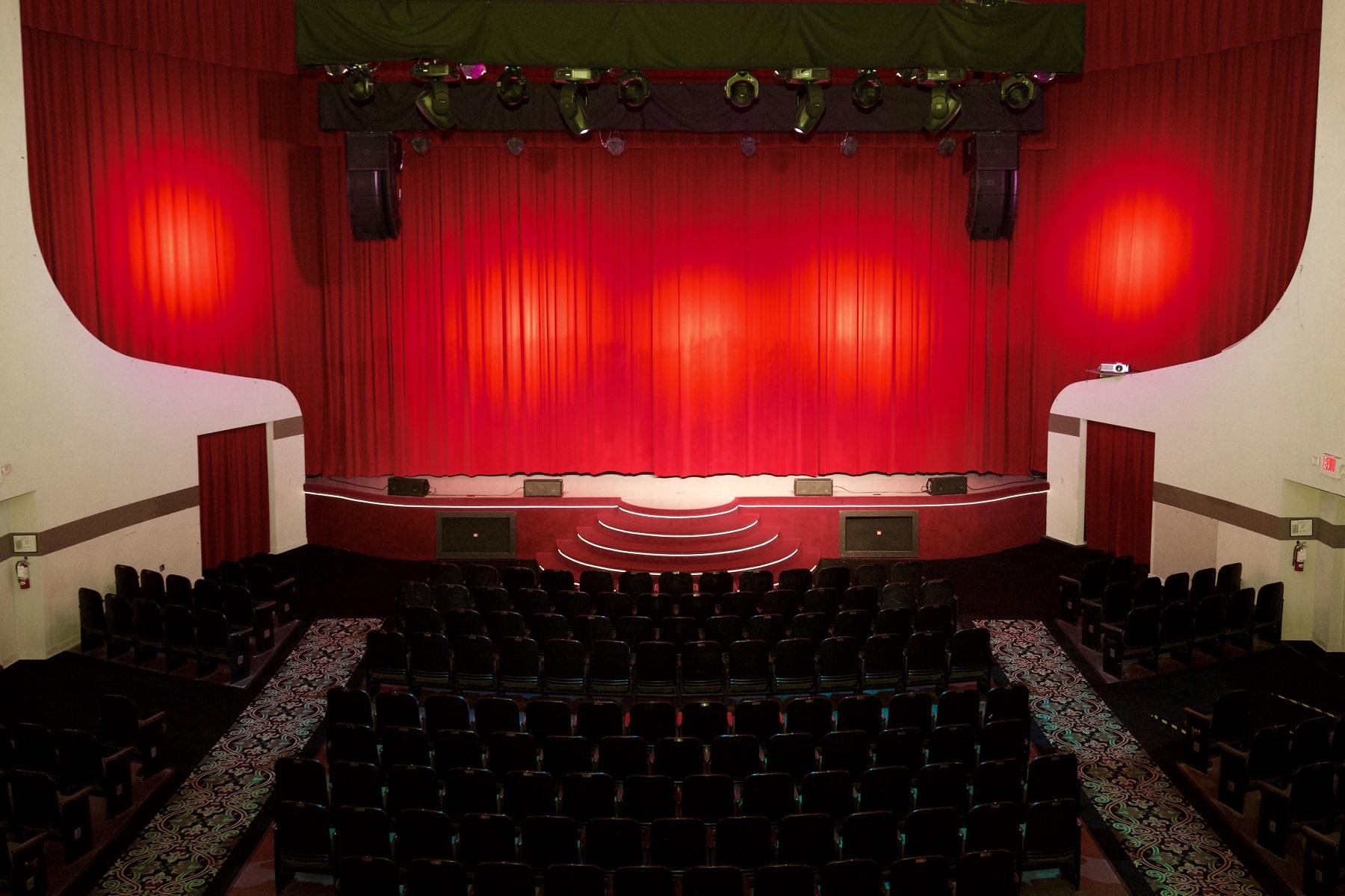 Auditorium-current-photo1