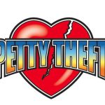 Petty Theft (Music of Tom Petty & The Heartbreakers)