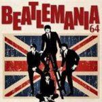 Beatlemania64*