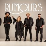 Rumours-Fleetwood Mac Tribute