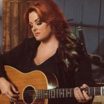 Wynonna & The Big Noise (7:30 PM SHOW)