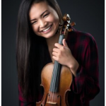 Kiara Saito-Beckman