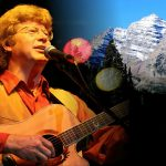 "Jim Curry's ""A Tribute to the Music of John Denver"""