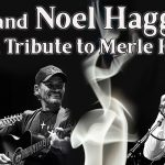Haggard and Haggard Ben & Noel- Tribute to our Father*