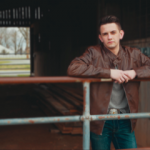 Ethan Payne & Friends: A Make A Wish Benefit*