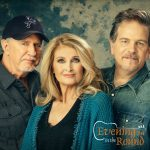 An Evening In The Round with Linda Davis