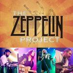The Zeppelin Project & Strange Brew
